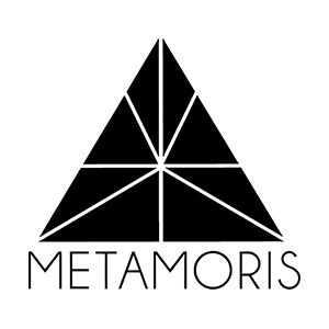 Metamoris logo